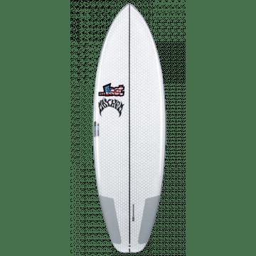 Lib-Tech Lost Short Round surf