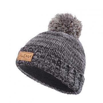 Picture ALE gris bonnet 2018