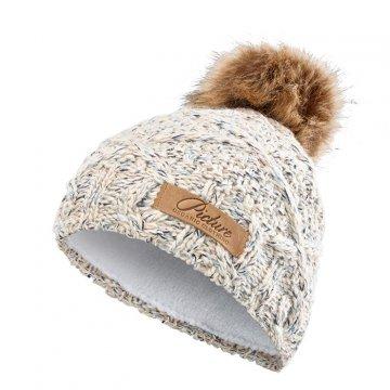 Picture JUDE blanc NEPS bonnet 2018