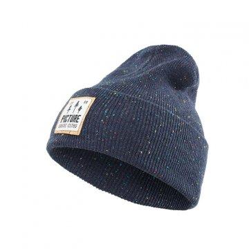 Picture UNCLE bleu bonnet 2018