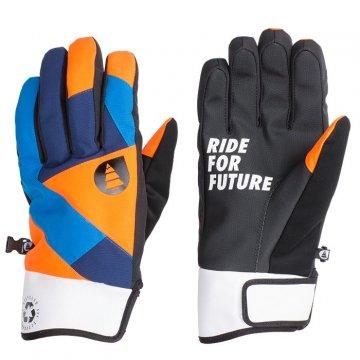 Picture MALT bleu gants 2018
