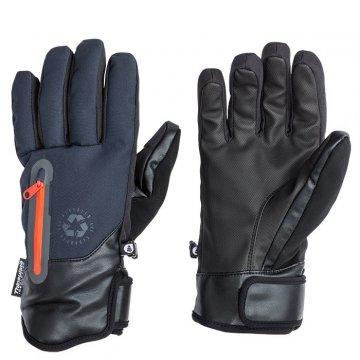 Picture MADISON bleu gants 2018