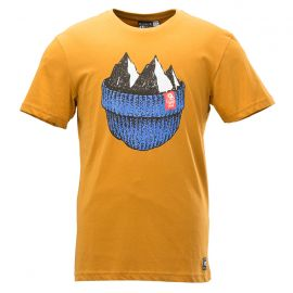 Picture JAVA camel tshirt 2018