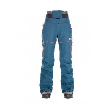Picture EXA bleu pantalon 2018