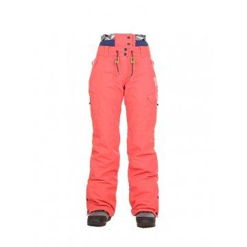 Picture TREVA corail pantalon 2018