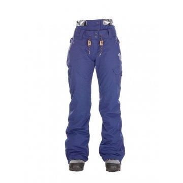 Picture TREVA bleu pantalon 2018