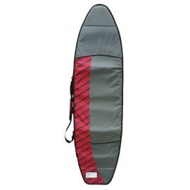 Side On SUP Bag Proluxe 8mm