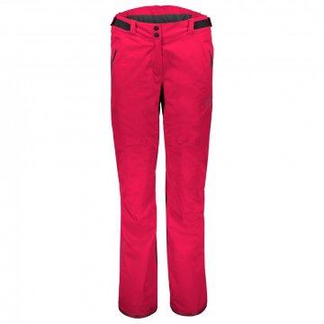 Scott Ultimate Dryo 10 rouge pantalon 2018 W