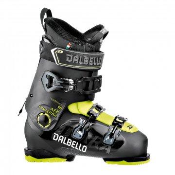 Dalbello PANTERRA MX 90 NOIR chaussures de ski 2018