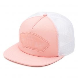 VANS Beach Girl Trucker Casquette 2017