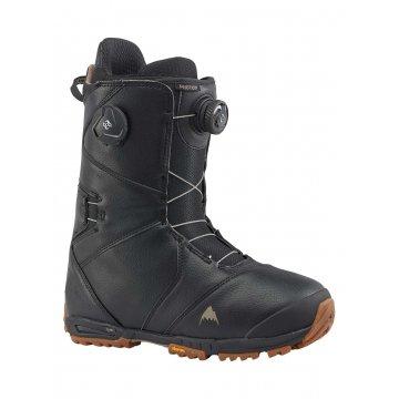 Burton PHOTON BOA NOIR boots 2018