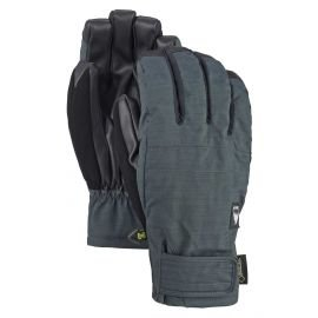 Burton MB REVERB GORE GLV NOIR gants 2018