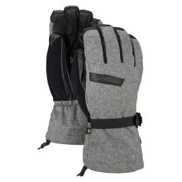 Burton MB GORE GLV BOG HEATHER gants 2018