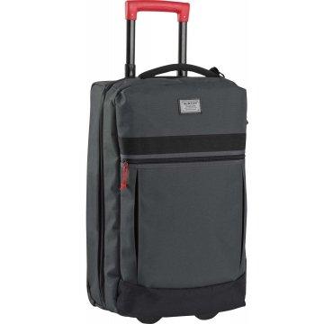 Burton CHARTER ROLLER BLOTTO valise 2018