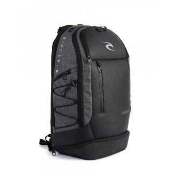 Rip Curl F-light surf pack pack noir 45L sac à dos 2018
