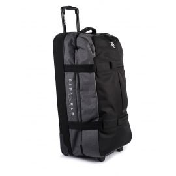 Rip Curl F-light 2.0 global midnight noir 100L valise 2018
