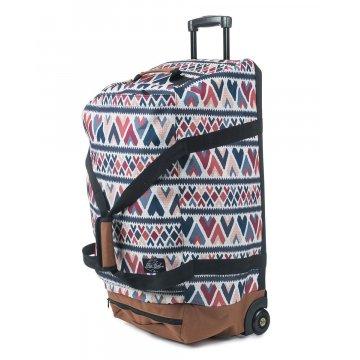 Rip Curl Navarro jupiter 80L valise 2018