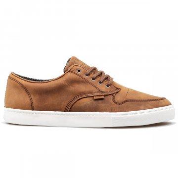 Element Topaz C3 walnut premium chaussures 2018