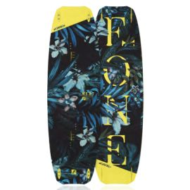 F-One Next Planche de Kite Twin Tip 2018