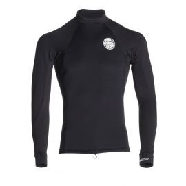 Rip Curl Flash Bomb Neo Poly lycra ML 2018