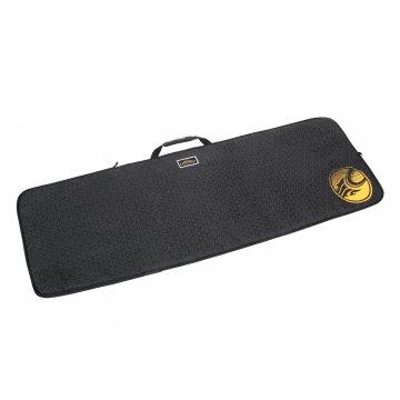 Cabrinha Wakeboard Day Bag – Sac de transport de planche Twin Tip 2018