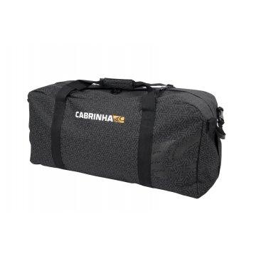 Cabrinha Duffle Bag – Sac de transport 2018