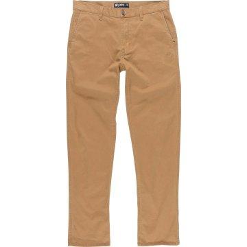 Element HOWLAND CLASSIC maron pantalon 2018