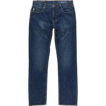 Element E02 bleu pantalon 2018