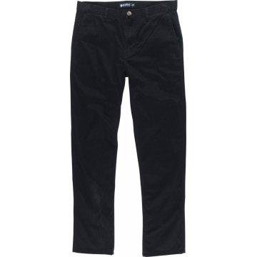 Element E02 COLOR noir pantalon 2018