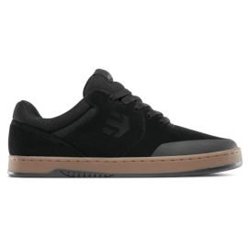 Etnies Marana Michelin Joslin black red gum chaussures 2018