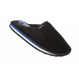 Cool shoes Home Black Chausson H18