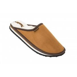 Cool shoes Home brown Chausson H18