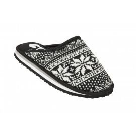 Cool shoes Home caviar Chausson H18
