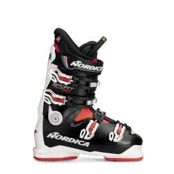 Nordica SPORTMACHINE 90 chaussures de ski 2018