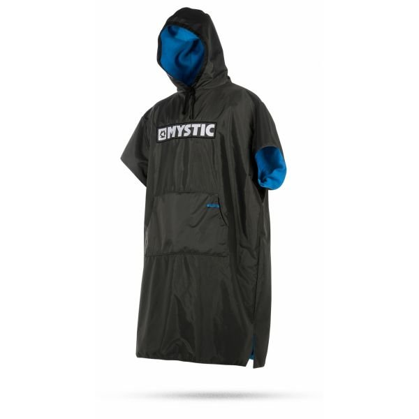 Mystic Poncho deluxe imperméable 2018
