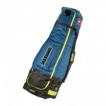 Mystic Golf bag pro sac de transport 2018