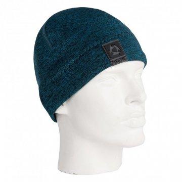 Mystic bonnet teal néoprène 2018