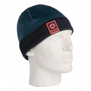 Mystic bonnet gris néoprène 2018