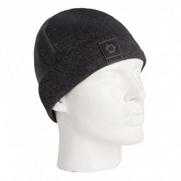 Mystic bonnet noir néoprène 2018