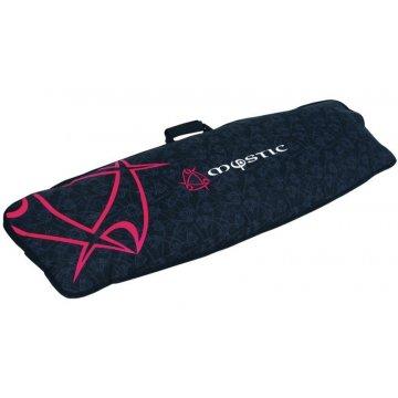 Mystic Venom kite boardbag 130 cm