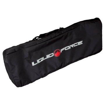 Liquid Force skatebag 105 cm