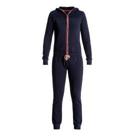 Roxy WARM UP ONEPIECE combinaison 2018
