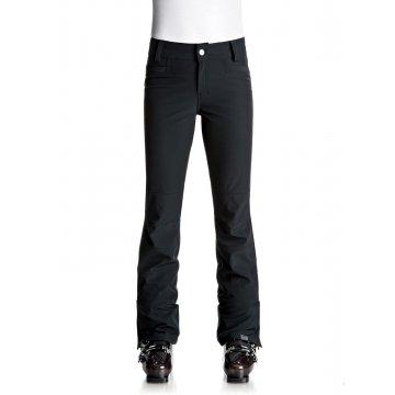 Roxy CREEK noir pantalon de snow 2018