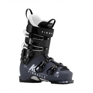 K2 PINNACLE 110 chaussures de ski 2018