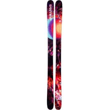 Amrada ARV 86 ski 2018