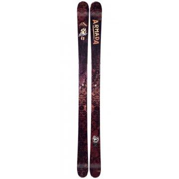 Armada Bdog ski 2018