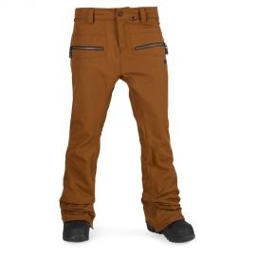 Volcom Iron pantalon cop 2018