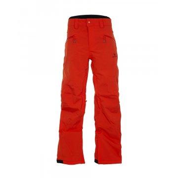 Rip Curl Core Gum Pantalon de ski / snow orange 2018