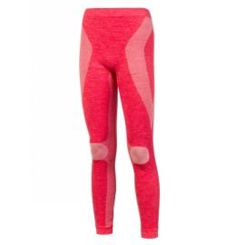 Protest BECKY rose thermo pants legging 2018