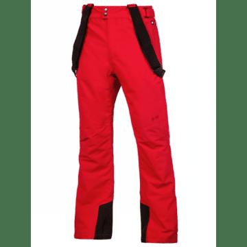 Protest OWENY rouge pantalon 2018